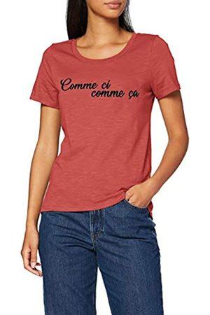Ichi Damen IHLIBERTE SS3 T-Shirt