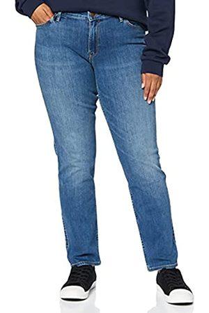 Lee Damen Marion' Jeans
