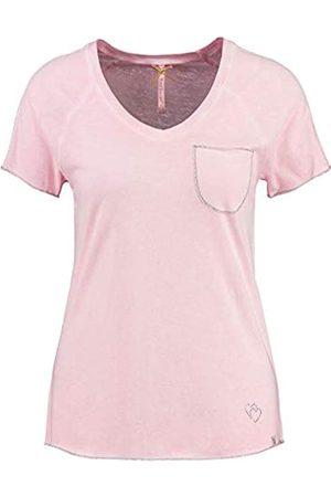 Key Largo Damen Shirts - Damen Drama v-Neck T-Shirt