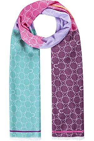 Codello Damen Schals - Damen Halstuch Mode-Schal