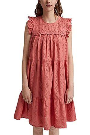 Esprit Damen Kleider - Damen 041CC1E305 Kleid