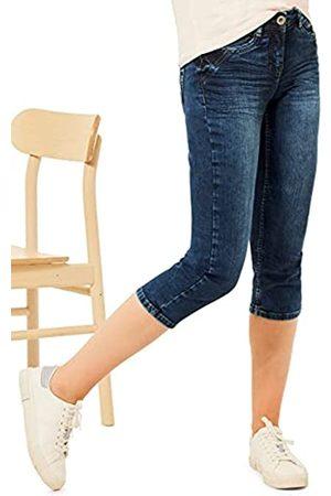 CECIL Damen Charlize 34 Jeans