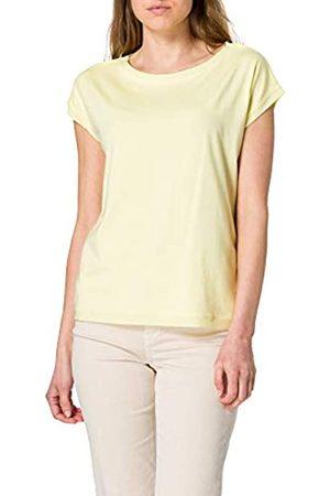 More & More SHIRT Damen Von T Shirt