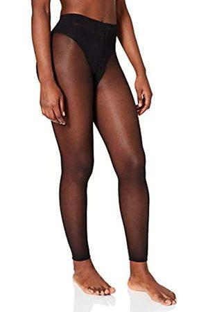Hudson Damen Stunning Leggings