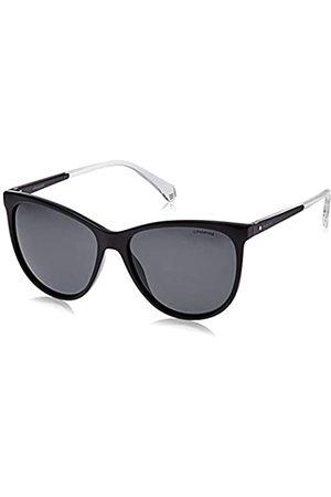 Polaroid Damen Pld 4058/S M9 807 57 Sonnenbrille
