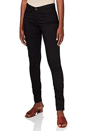 Mavi Damen Cropped - Damen Nicole Jeans