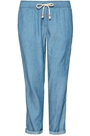 Protest Damen Hosen & Jeans - Damen Hose Louise XL/42
