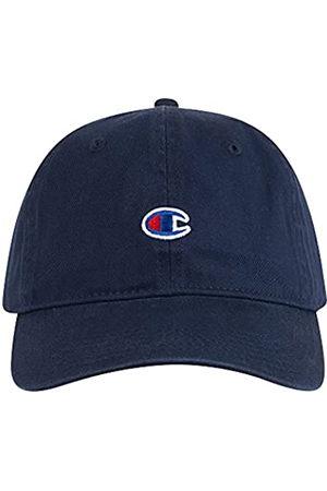 Champion Herren Our Father Dad Adjustable Cap Stirnband