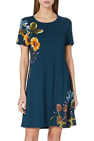 Desigual Womens Vest_LAS Vegas Casual Dress