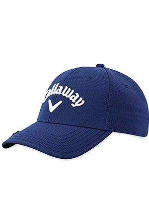 Callaway Herren Caps - Golf Stitch Magnet Cap