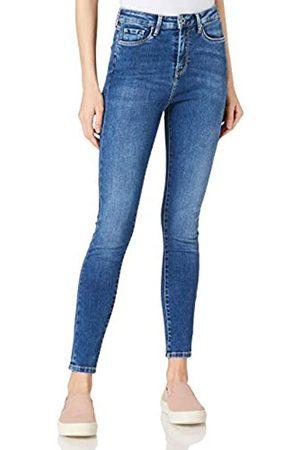 Pepe Jeans Damen Dion Jeans