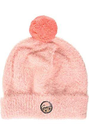 Garcia Mädchen Hüte - Mädchen T04532 Winter-Hut