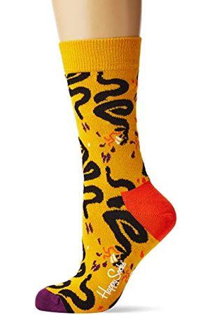 Happy Socks Damen Socken & Strümpfe - Damen Snake Socken