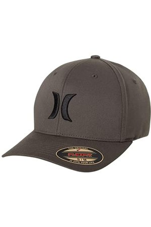 Hurley One & Only Men's Hat, Size Small-Medium