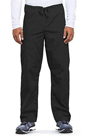 Cherokee Damen Hosen & Jeans - Medizinische Damenhose Gr. S Hoch