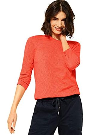 CECIL Damen Shirts - Damen 315786 T-Shirt