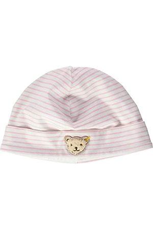 Steiff Mädchen Mütze Hut