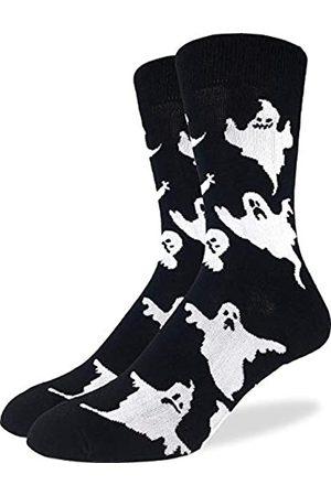 Good Luck Sock Herren Geisterstocken für Halloween