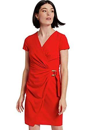 Morgan Damen Kleider - Damen 201-RKEIRA.P Robe