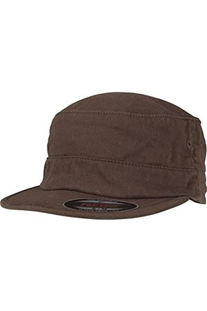 Flexfit Uni Top Gun Garment Washed Cap