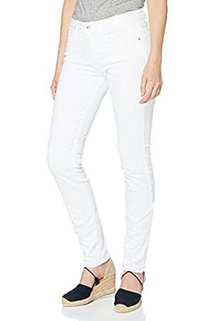 Pierre Cardin Damen Skinny Jeans Favourite Skinny Jeans