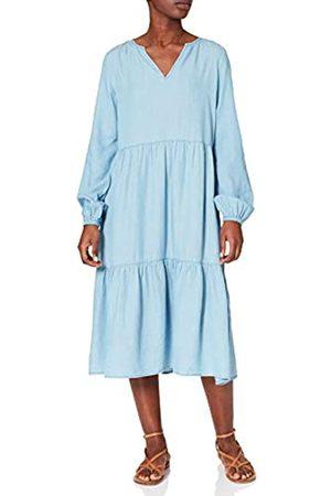 Esprit Damen 031CC1E303 Kleid