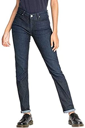 Lee Damen Stretch - Damen Elly' Jeans