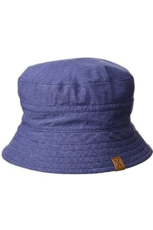 maximo Jungen Stoffhut Hut