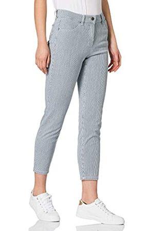 Gerry Weber Womens Best4me 7/8 Jeans