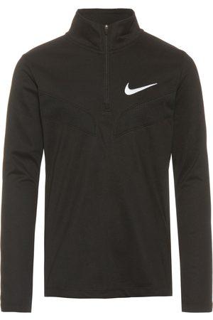 Nike SPORT Funktionsshirt Jungen