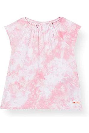 s.Oliver Junior Baby-Mädchen 405.10.103.12.130.2060362 T-Shirt