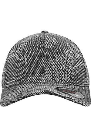 Flexfit Unisex Jacquard Knit Caps