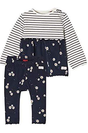 s.Oliver Junior Baby-Mädchen 405.10.102.12.130.2064251 T-Shirt