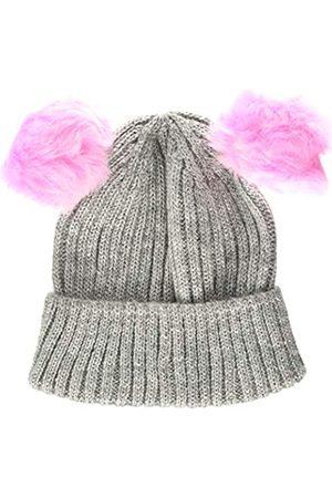 Hatley Mädchen Winter Hat Mütze