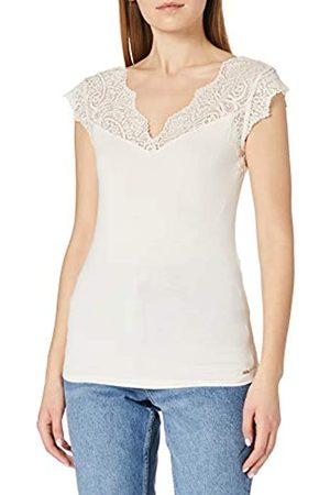 Morgan Damen Tshirt Deno T-Shirt