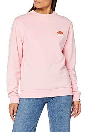 Ellesse Damen Sweatshirts - Damen Ashburton Sweatshirt