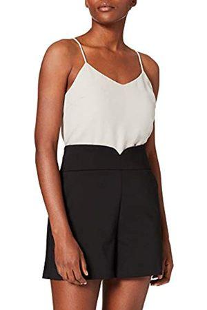 Naf-naf Damen Shorts - Damen ESIGNE SH Bermudas
