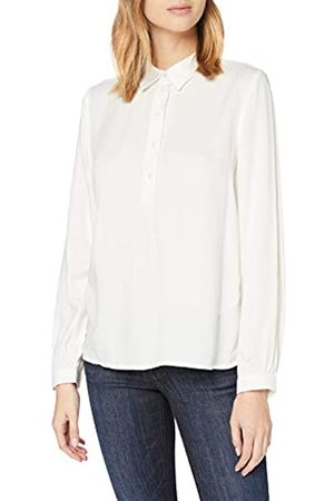 Street one Damen Poloshirts - Damen 342330 Bluse