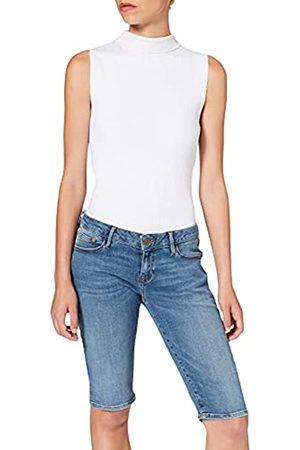 Cross Jeans Damen Amy Shorts