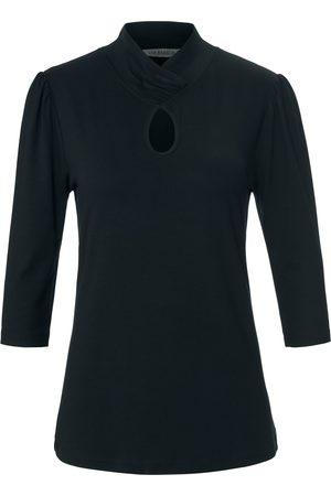 Uta Raasch Damen Shirts - Shirt 3/4-Arm