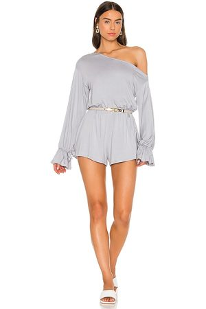 Lovers + Friends Ontario Romper in . Size XS, S, M.