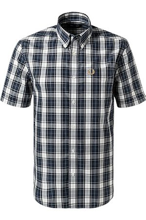Fred Perry Hemd M1674/738