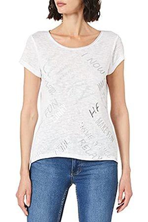 Key Largo Damen Shirts - Damen Wish Round T-Shirt