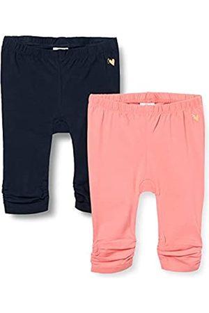 s.Oliver Junior Baby-Mädchen 405.10.105.18.183.2061957 Shorts-Set