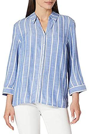 CECIL Damen 342580 Bluse