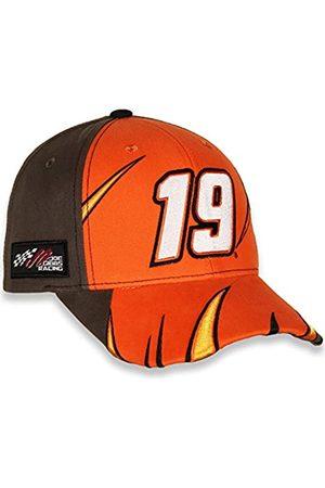 Checkered Flag Sports NASCAR 2021 Elektrisierende verstellbare Mütze Cap