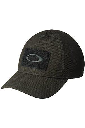 Oakley Herren SI Cap Mütze