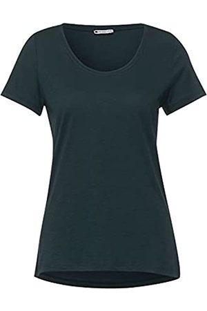 Street one Damen Gerda T-Shirt