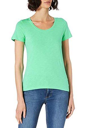 Street one Damen Longsleeves - Damen Gerda T-Shirt