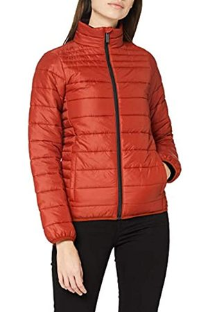Mexx Womens Thick Jacket extra warm Puffer